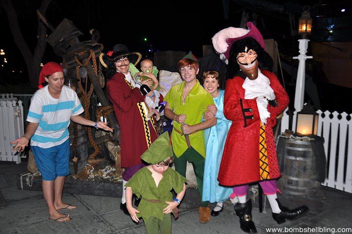 Why I love Disneyland at Halloween-7