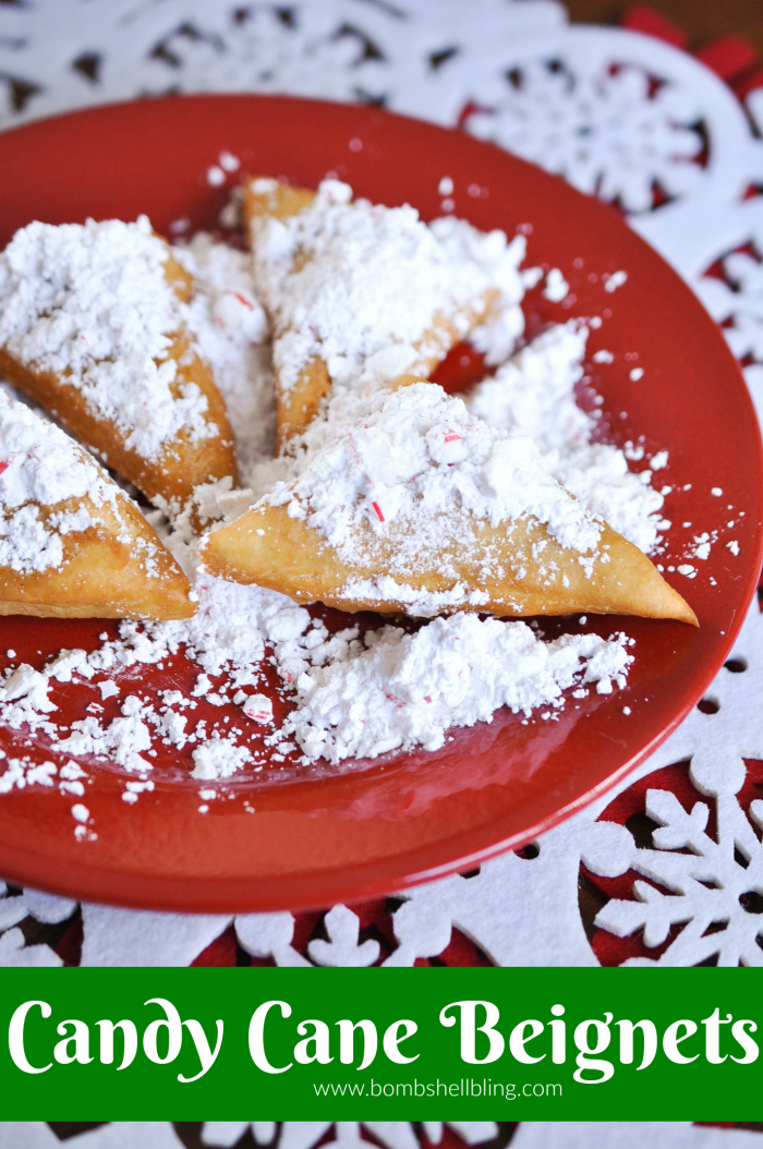 candy-candy-beignets-recipe-from-bombshell-bling