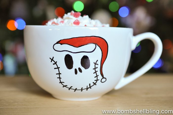 http://www.bombshellbling.com/wp-content/uploads/2016/11/Jack-Skellington-Multi-Holiday-Mug-1.jpg